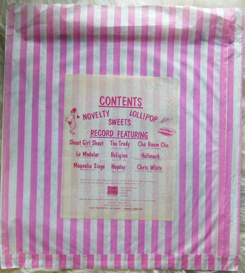 Image Result For Bag Sale